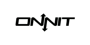 onnit-web
