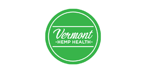 vermonthemphealth-web