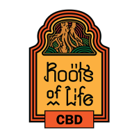 Roots-of-Life